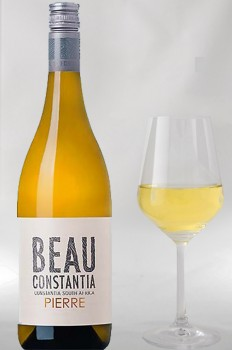Beau Constantia Pierre 2019