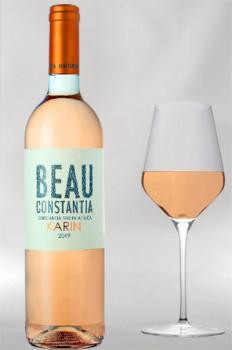 Beau Constantia Karin 2020