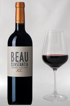 Beau Constantia Lucca 2016